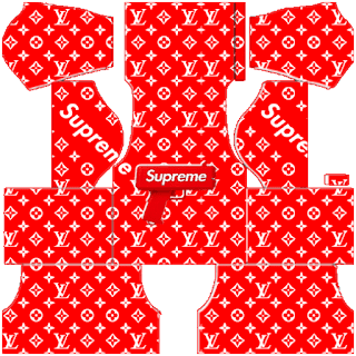 Kit DLS Supreme 2