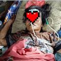 Derita Penyakit Komplikasi Nenek Ini Butuh Bantuan Para Dermawan