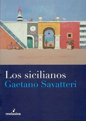 https://laantiguabiblos.blogspot.com/2020/10/los-sicilianos-gaetano-savatteri.html