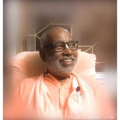 Bhakti Skcm