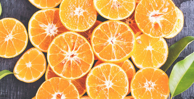 13 Vitamin C Benefits That Will Improve Immune Health