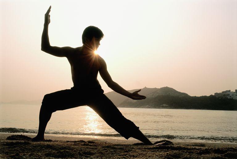 Autodisciplina: A Arma Secreta Que o Tornará Imparável