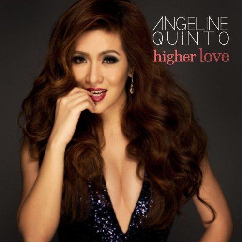 Download Lagu Angeline Quinto Terbaru
