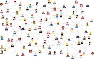 Marketing de réseau