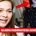 Bea Alonzo, Ginulantang ang mga Netizens Dahil sa Napakalaking Pagbabago ng kanyang Itsura!