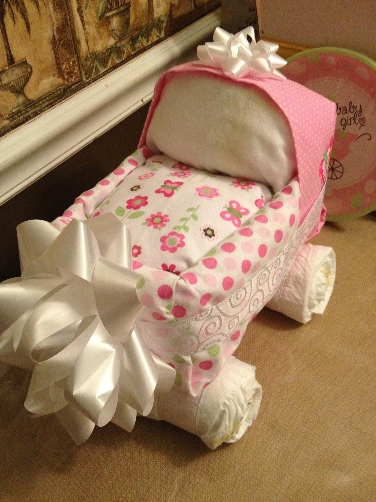 Shop Craft Bake Dollar Tree Baby Shower