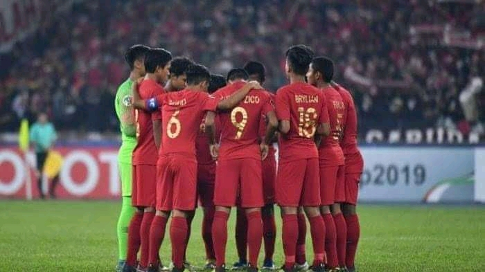 rcti diganti menjadi on channel saat live bola kualifikasi piala asia u 19