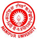 Manipur%2BUniversity