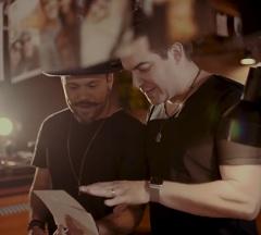 Marcos e Belutti lançam clipe de Mais Um Ano Juntos