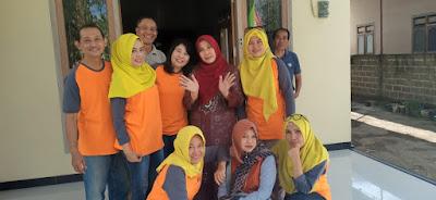 Tulungagung Jawa Timur; Wisata tulungagung; muhibah ke tulungagung