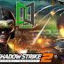 لعبة Shadow Strike 2 النسخة الاصلية و المهكرة كاملة (اخر اصدار)