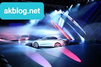 Türkiye'nin Yeni Otomobili Arabası