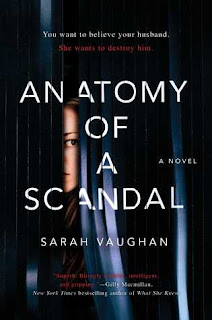 https://www.goodreads.com/book/show/34466492-anatomy-of-a-scandal?ac=1&from_search=true