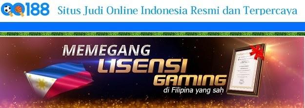 Image Result for  Qq188com Situs Judi Online Indonesia Resmi Dan Terpercaya  %>