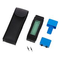 Jual BES BOLLMANN Easy-Contact Wood Moisture Meter Call 08128222998