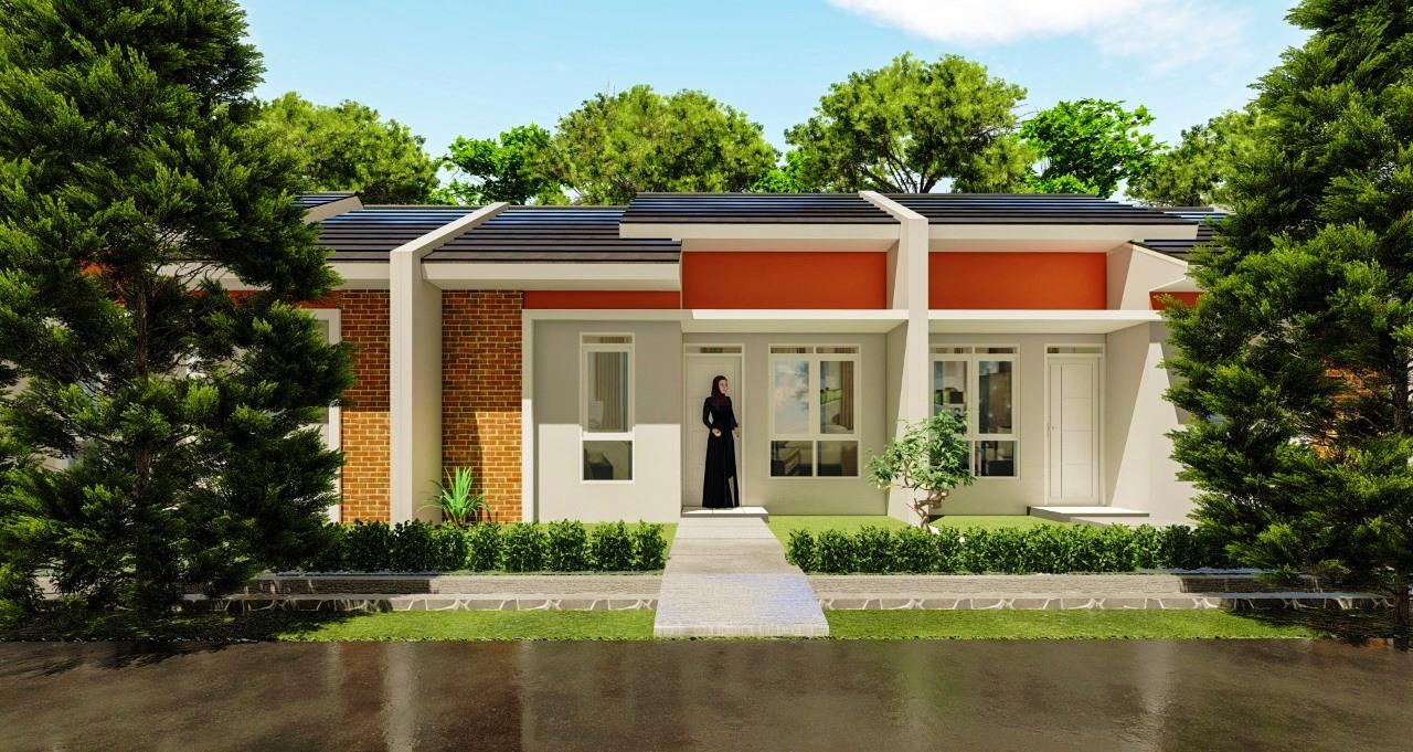 mutiara-citra-residence-2-mcr2