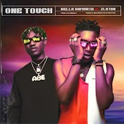 Music: Bella Shmurda Ft. Zlatan - One Touch