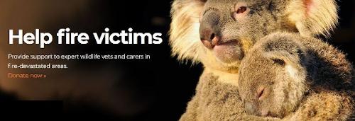 https://www.animalsaustralia.org/