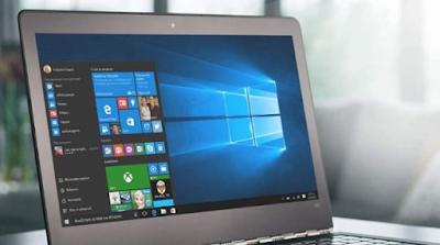 """Μια κίνηση της Microsoft που θα προκαλέσει έντονες αντιδράσεις... """"Κλείδωμα"""" PC που δεν τρέχουν Windows 10 και διαθέτουν νέας γενιάς CPU!!!"""