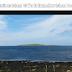 दुनिया का सबसे रहस्यमय द्वीप – Mysterious Island Of World Eynhallow Island Scotland
