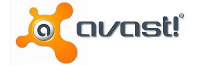 تحميل برنامج افاست Download Avast 2017
