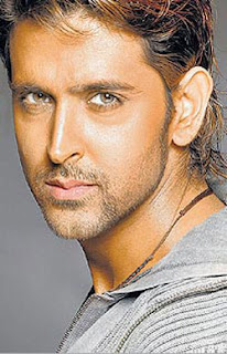 Wanted: A New Girl For Hrithik Roshan