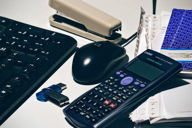 Necessities That A Great Bookkeeping System Must Have