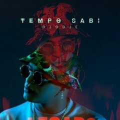 Djodje - Tempo Sabi (2020) [Download]