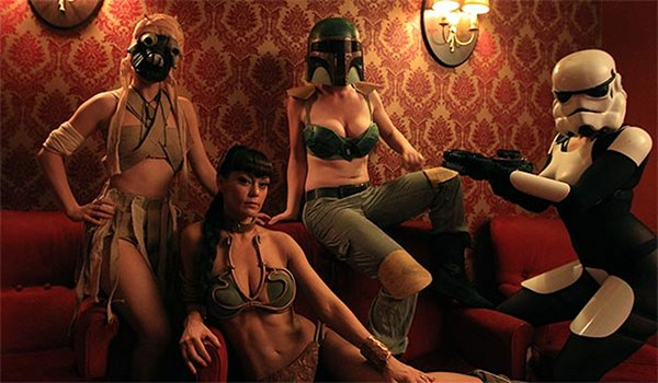 star-wars-burlesque-babes