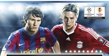 PES 2010 - Pro Evolution Soccer 2010 Free Download 1 5 GB on