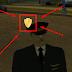 MOD - Proteção Staff com ícone