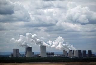 coal-energy-mega-loss