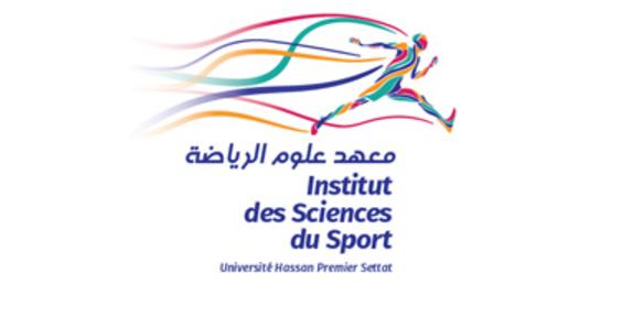 معهد علوم الرياضة بسطات مباراة ولوج السنة الاولى من الاجازة المهنية في التدبير الرياضي آخر آجل 18 يوليوز 2019
