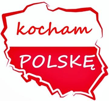 [Obrazek: Polska%2Bx%2B360%2B%252B%2Bnapis.jpg]