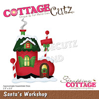 http://www.scrappingcottage.com/cottagecutzsantasworkshop-2.aspx