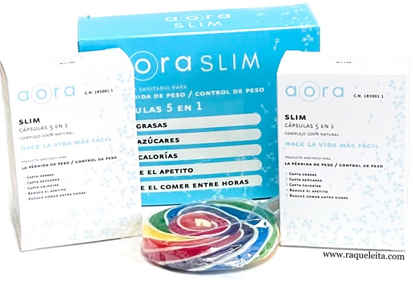 aora-slim-packaging