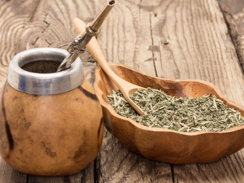 Mate Çayı Nerede Yetişir? Nasıl Demlenir?