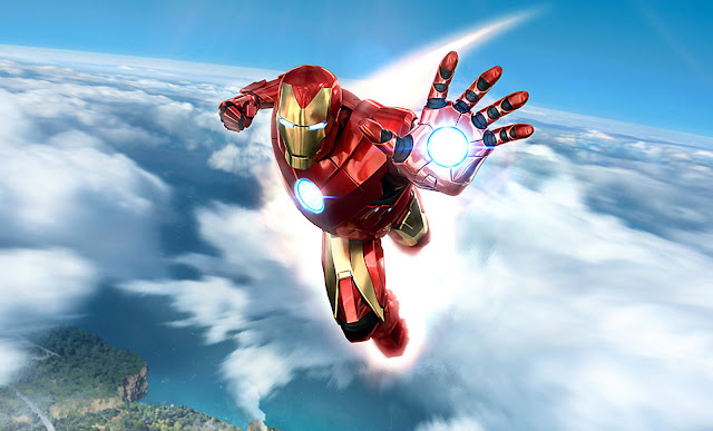 Iron Man images, hd wallpaper for android mobile download, hd photos background download