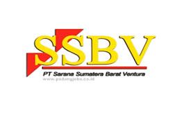Lowongan Kerja Padang PT. Sarana Sumatera Barat Ventura Agustus 2019
