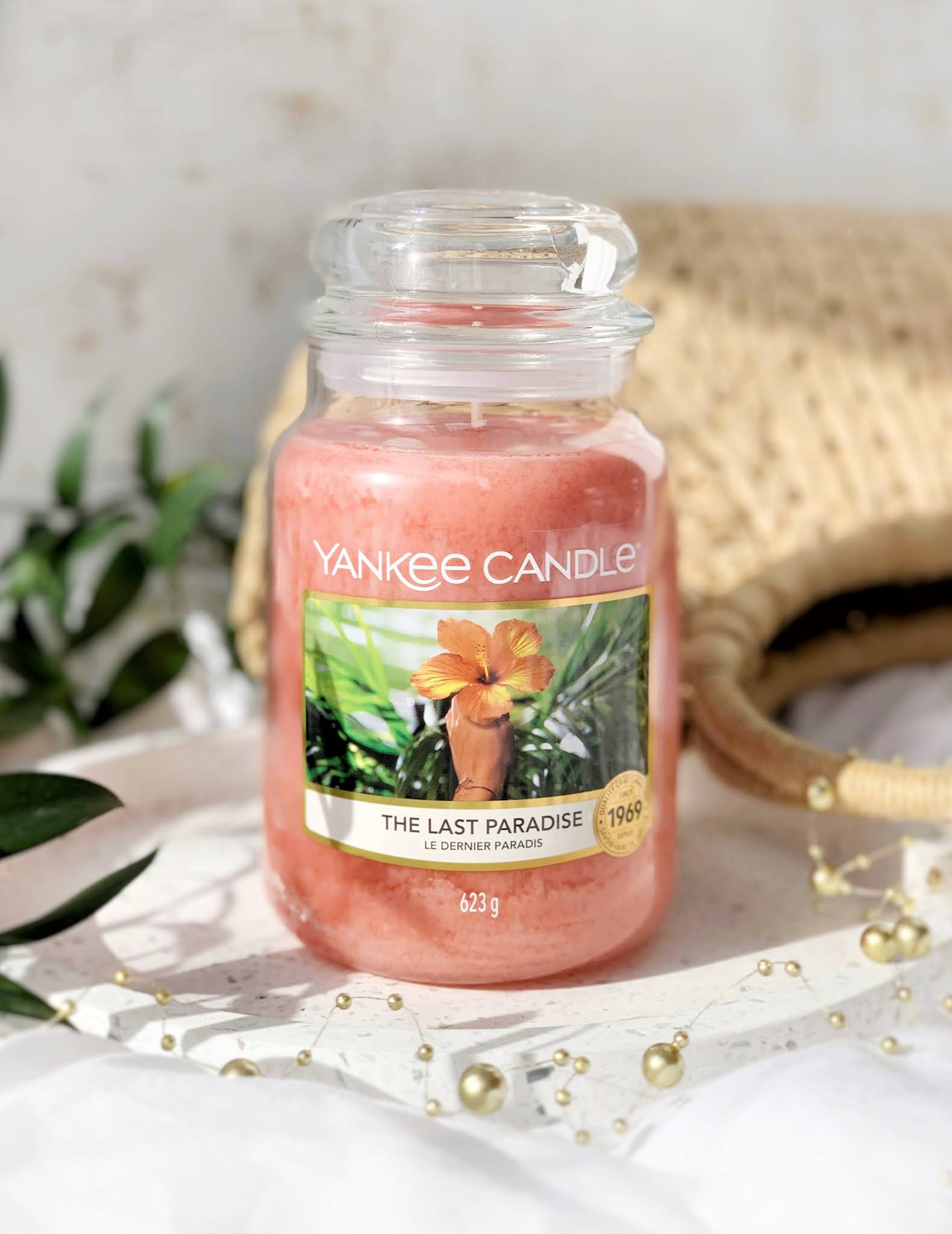 The-Last-Paradise -Yankee-Candle