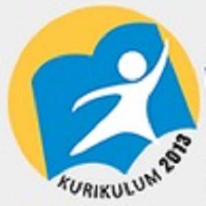 Pengembangan kurikulum didasarkan pada prinsip Prinsip Pengembangan Kurikulum 2013