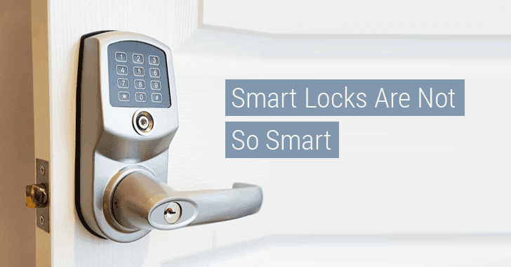 smart-lock-firmware-hacking