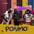Mohbad x Naira Marley x Lil Kesh – Ponmo @officialnairam1 @iammohbad_ @lilkeshofficial