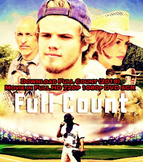 Download Full Count (2019) Movie in Full HD 720p 1080p DVD SCR
