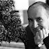 Grandes Autores Continentales: Manuel Puig por Daniel Rojas Pachas