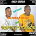 AUDIO l Side Brother ft Don lizo - Mapenzi Kitu Gani l Download