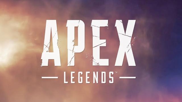 apex legends font free download