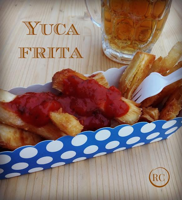 YUCA-FRITA-BY-RECURSOS-CULINARIOS