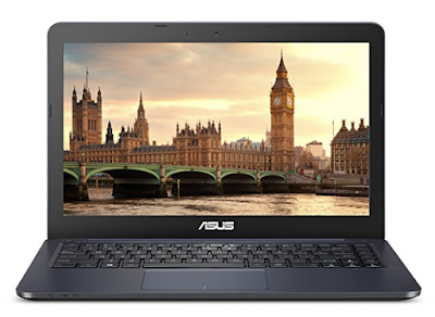 ASUS E402WA-WH21 14 review Newegg Black Friday USA: 30 Deals with 80 % discount