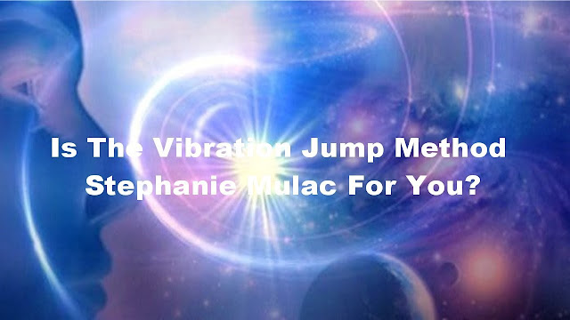 Vibration Jump Method,Vibration Jump Method plan,Vibration Jump Method review,Vibration Jump Method results,Vibration Jump Method system,Vibration Jump Method reviews,Vibration Jump Method pdf,Vibration Jump Method audio,Vibration Jump Method Stephanie Mulac,Vibration Jump Method Discount,Vibration Jump Method Bonus,Vibration Jump Method Scam,Vibration Jump Method download,Vibration Jump Method pdf download,Vibration Jump Method pdf free download,buy Vibration Jump Method,